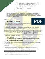 TAREA_1550_2018 (1).doc