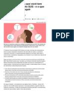 010-07_Os contraceptivos que você tem direito de exigir pelo SUS - e o que fazer se não conseguir - Notícias - Saúde