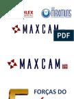 5 Forças Do Líder Campeão por Ahlex Van ders All - Maxcam RH