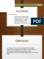 MADERA-MATERIALES.pptx