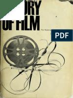 118801906-Theory-of-Film.pdf