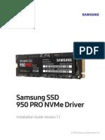Samsung_950_PRO_NVMeDriver_InstallationGuide_Rev11.pdf