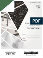 8173-GE+-+Libro+6+Geometr_C3_83_C2_ADa+I+(7_25)