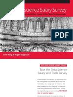 2015-data-science-salary-survey.pdf
