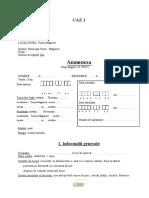 Proiect Fabi 124996657 Proiect Licenta Avortul Spontan Nursing1111111111 Copy