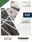 9512-GMA-+GMAE-LIBRO+10+Tomo+II+-+Algebra+y+Funciones+III+(7_25)