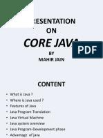 seminarpresentation-160912061057