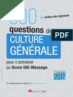300_questions_de_culture_g_233_n_233_rale_2017.pdf