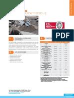 Geomalla-Biaxial-Extruida2020.pdf