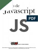 CursoJavascript Cfb v1 0