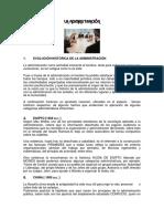 Contenido_sesion_1.pdf