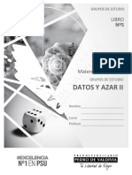 7094-GMA-+GMAE-L5+Datos+y+Azar+II-2017+(7_25).pdf