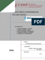 330293686-Monografia-Del-Bbva.docx