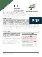 Notepad++.pdf