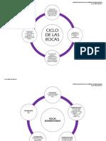Conceptos Basicoas.docx