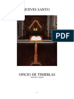 OFICIO-DE-TINIEBLAS-MAITINES-Y-LAUDES-JUEVES-SANTO.Sta_.-Mª-Reina.pdf