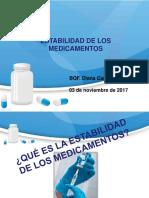 ESTABILIDAD DE LOS MEDICAMENTOS.pdf