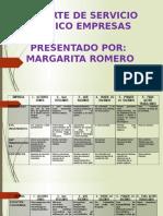 Soporte de Servicio Técnico Empresas (1)