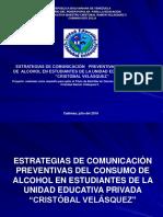 Presentacion Renato Jimenez Cristoval Velasquez