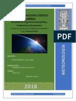 informe 3 meteorologia.docx