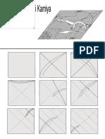 Ryuyin 1.2.pdf