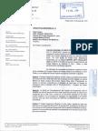 carta-al-cmp2