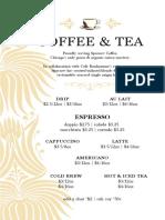 Cafe Bonhomme Menu_07.02.18