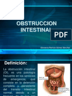 -OBSTRUCCION-INTESTINAL.ppt