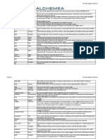The_Audio_Engineers_Dictionary.pdf