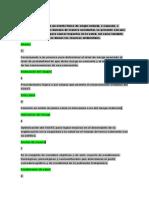 """Evidencia 1 (de Conocimiento) RAP1_EV01 -Actividad Interactiva-""""Conceptos SG-SST""""."""