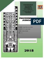 PROCEDIMIENTOS-JUDICIALES