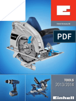 BLUE_Tools_EN_2013_2014_Screen_03.pdf