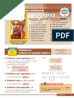 Livro 1 Matematica.pdf