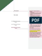 Ejemplo de Introducción.docx