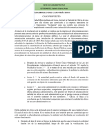DESARROLLO DEL CASO PRÁCTICO KATTY CHAVEZ ARIAS.docx