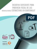Icefi EITI política fiscal.pdf