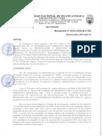 Bases Plan Trabajo Promocion Investigacion Formativa