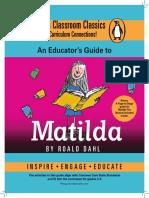 Matilda_LessonPlans_lo.pdf