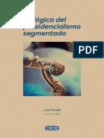 logica-presidencialismo-segmentado