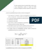 fundamentos asignacion 1.docx