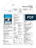 B66 DTM Acrylic Gloss.pdf