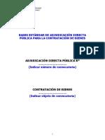 Contratacion_Bienes_ADP.pdf