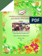 IU Semana 4 Actividad de Investigación Formativa_FIORELITA SUSY SALDAÑA PONTE