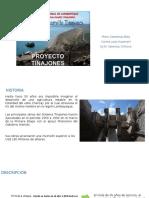 Proyecto_Tinajones