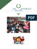1l-INFORME-DEL-DESARROLLO-DEL-NIÑO OK.docx
