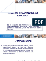 FINANCIERAS NO BANCARIAS.ppt