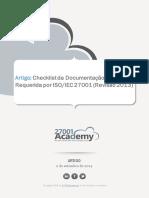 Checklist_of_ISO_27001_Mandatory_Documentation_PT.pdf
