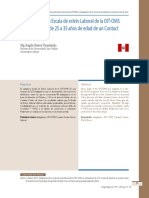Art, instr. estrés adaptación Perú.pdf