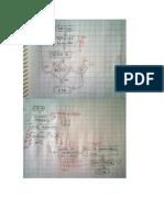 Sesion de algoritmos con kenneth.pdf