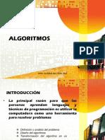 clase1_algoritmos_18